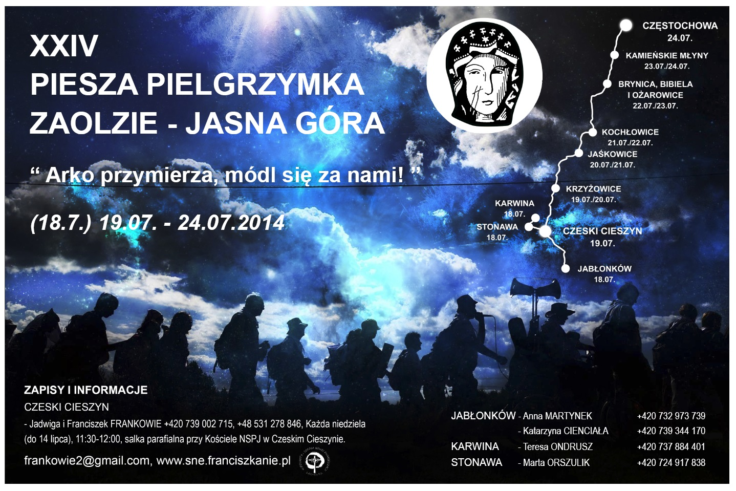 pp_poprawka