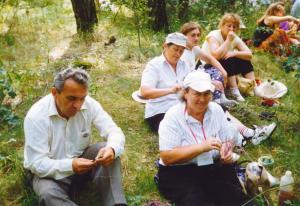 1993, III PP